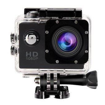 Coco Sports & Action Camera HD 1080p +Tachograph Car Camera ��������������������������� ( ������������ ) (image 1)