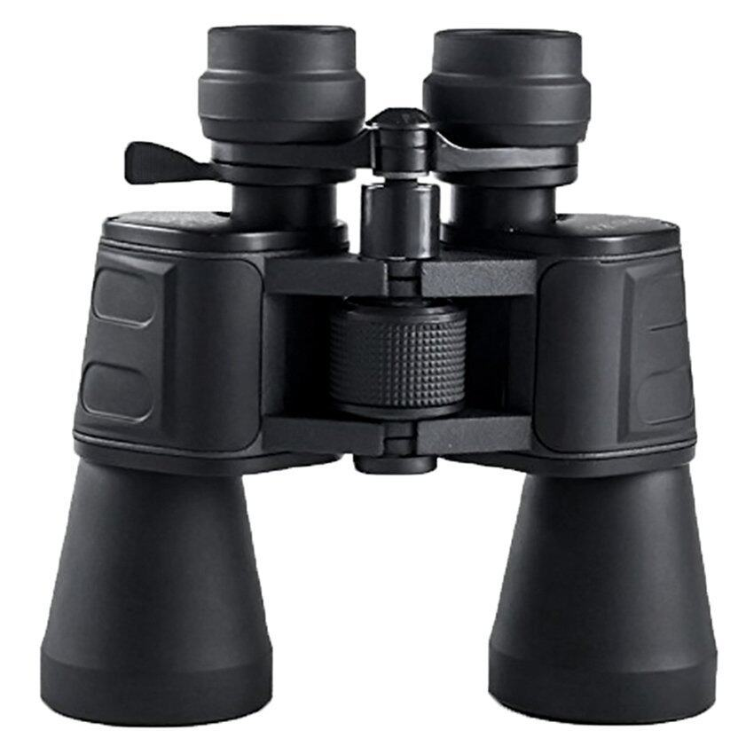 Cocotina 180 x 100วันซูมกล้องมองในที่มืดกล้องท่องเที่ยวกลางแจ้งล่าสัตว์+เคส