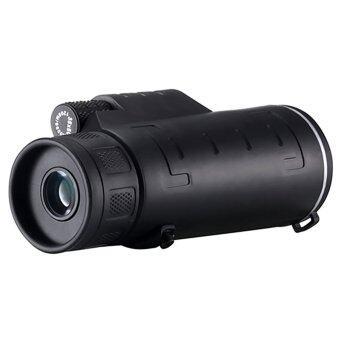 Cocotina กล้องส่องทางไกลกล้องมองในที่มืดปรับได้