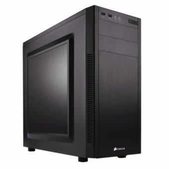 CORSAIR ATX CASE 100R (CC-9011075-WW)