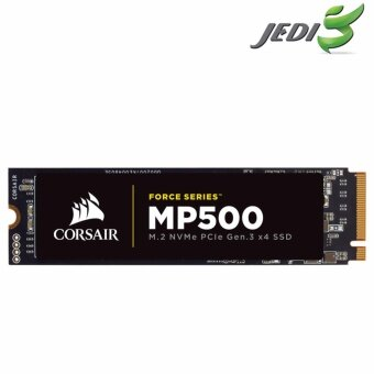 Corsair MP500 480GB M.2