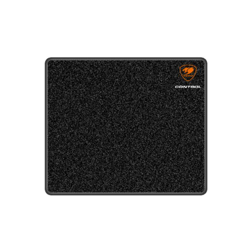 COUGAR GAMING GEAR MOUSE PAD CONTROL