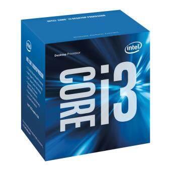 รีวิว CPU Intel Core i3-7350K Processor LGA1151 4MB 4.2GHz Max 64GB