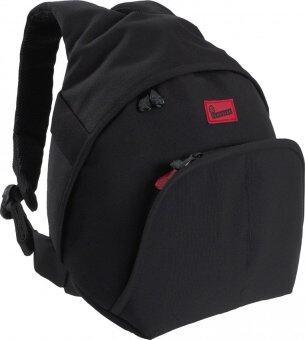 Crumpler กระเป๋ากล้อง 5 MDH Backpack - Black