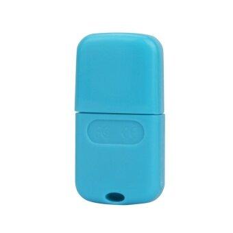 Cute USB 2.0 Micro