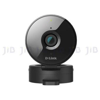 D-LINK IP-CAMERA D-LINK (DCS-936L) WIRELESS HD 2-Y