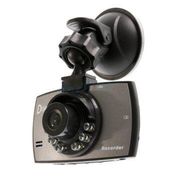 Dcam Car car cameras