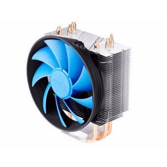 DeepcoolL CPU COOLER ???? GAMMAXX 300