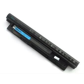 ราคา Dell แบตเตอรี่ ของแท้ Inspiron 14-3421 15-3521 14.8v 40Wh (XCMRD) Battery Notebook แบตเตอรี่โน๊ตบุ๊ค (Inspiron 3421, 5421, 3521, 5521, 3721, 15-3521, 14R 5437 Series)