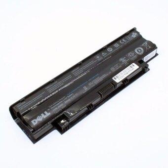 Dell Inspiron N4010 N4050