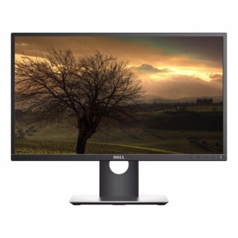 DELL MONITOR 23 LED P2317H