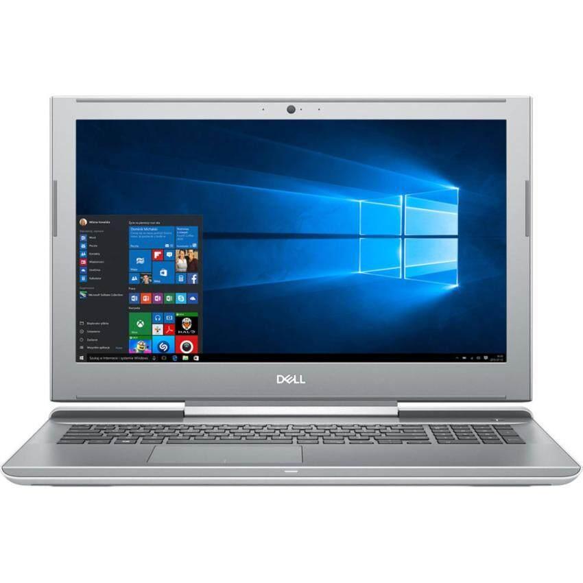 Dell Notebook V7570-W5685301ATH-Sl-U