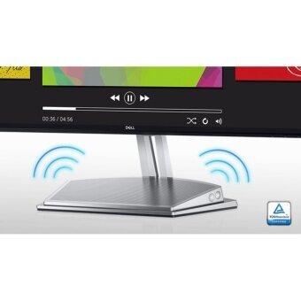 Dell PC Desktop Vostro W2681116RTH i7-7700 / 8GB / 1TB / Nvidia GTX 745 4GB / 3Y onsite + S2418H 23.8\ FHD