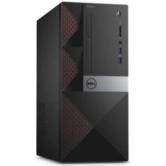 DELL PC V3668 W2681105TH/I5-7400/4G/1TH