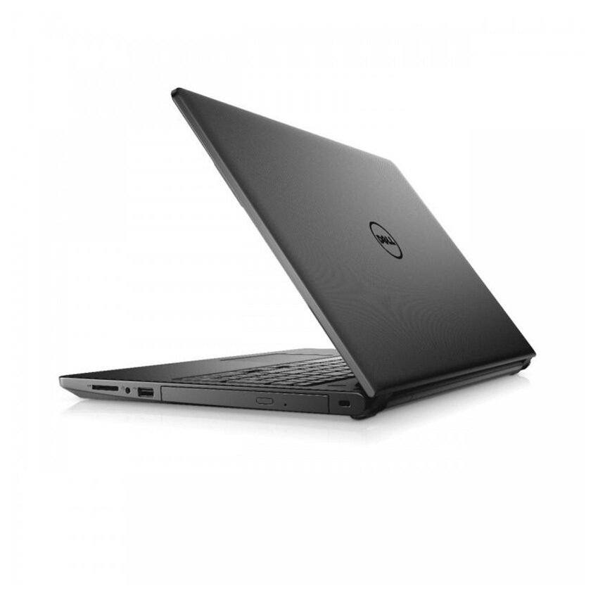 Dell แล็ปท็อป รุ่น W5651107RTH 7th Generation Intel® Core™ i5-7200U4GB500GBAMD Radeon R5 M430 Graphics with 2GB DDR315.6""