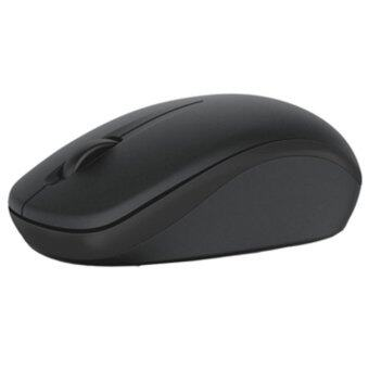 Dell WM126 Wireless Mouse (1000dpi, Optical, Retail, 570-AAMW),111yAE