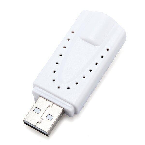 Digital USB DVB-T RTL2832U+R820T HDTV Tuner Receiver Stick Dongle