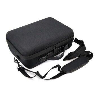 DJI Mavic Pro Unmanned aerial vehicle Backpack - intl - 4