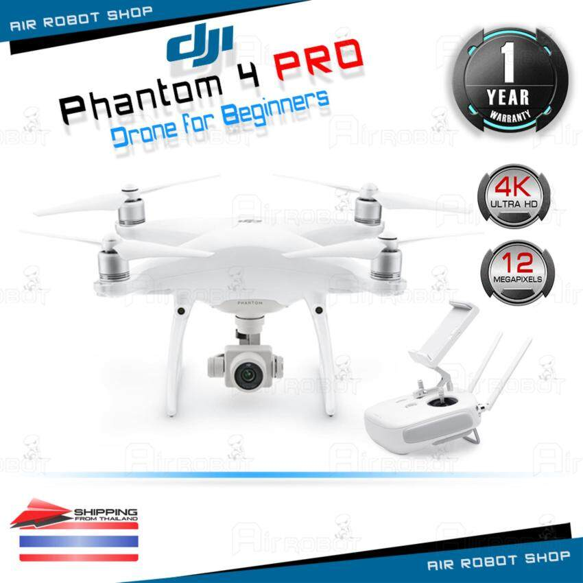 drone dji zoom  | 4032 x 3024
