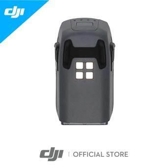 DJI Spark - Intelligent Flight Battery (1480 mAh) -แบตเตอรี่อัจฉริยะสำหรับ DJI Spark