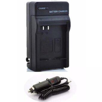 แท่นชาร์จแบต DMW-BLH7 BLH7E for Panasonic Lumix