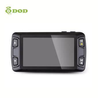DOD dashcam Camera IS220W