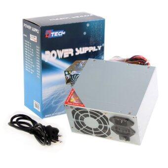 2561 DTECH Power Supply (PW032) 550W