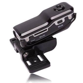 DV DVR Hidden Digital MD80 Thumb Spy Camcorder - intl
