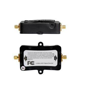 EDUP Signal Booster 2.4GHZ