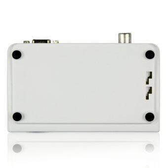 ESUMIC Digital TV Box
