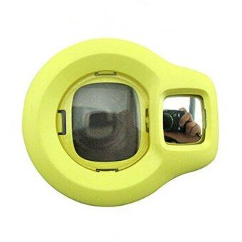 Fang Fang Close-up Lens Rotary Self-Shot Mirror For FujiFilm InstaxMini7s/8