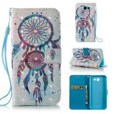 ... Protective Stand Wallet Purse Credit Card ID Holders Magnetic Flip Folio TPU Soft Bumper ... Source ... TPU Soft Bumper PU Leather ... Source · THB 219.