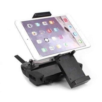 Foldable Tablet Stand Holder Bracket for DJI Mavic Tablet Bracket Phone Holder - intl