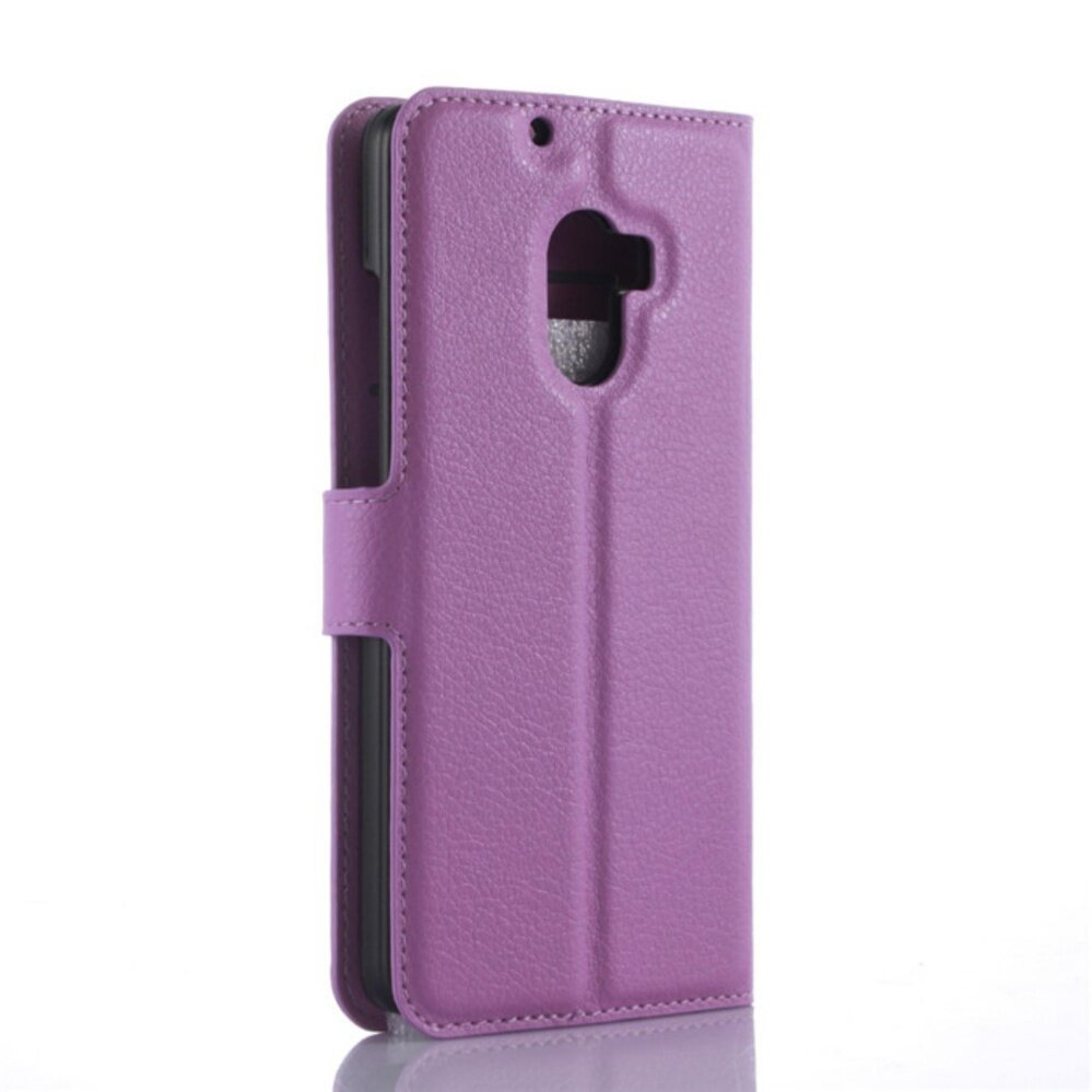 For Lenovo Vibe X3 Lite/K4 Note/A7010 Flip Leather with .