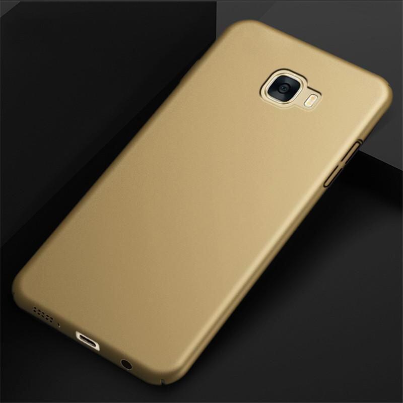 ... PC Full Body Halus Grip Punggung Cover ... Source · For Samsung Galaxy J5 Prime / On5 2016 Ultra Thin Slim Hard PCAnti .