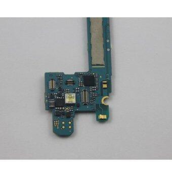For Samsung Galaxy S3 i9300 16GB Unlocked Version Motherboard -intl