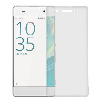 ... Protective Film tempered glass 3d. Source · ขั้นตอนการสั่งซื้อ For Sony Xperia XA Premium Full 3D Cuvred Cover 0.3mm