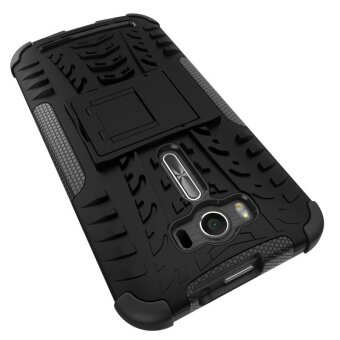 For ZenFone2 Laser ZE550KL (5.5\) Case