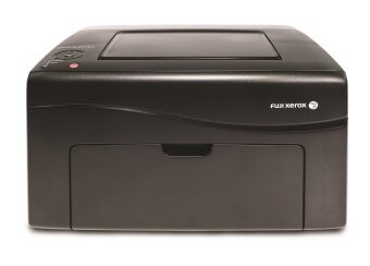 ประกาศขาย Fuji Xerox DocuPrint CP115 w Colour Laser Printer