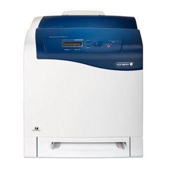 อยากขาย Fuji Xerox DocuPrint CP305D Print Color Duplex Lan