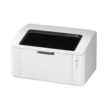รีวิว Fuji Xerox DocuPrint P115w