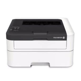 Fuji Xerox DocuPrint P225d Print Duplex Lan