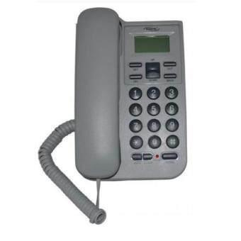 โทรศัพท์บ้าน FUJITEL FT-6132 ...