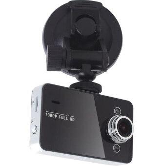 กล้องติดหน้ารถ car cameras