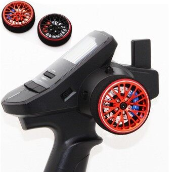 โปรสุดแรง ซื้อเลย FUTABA 4PV 4PLS 4PXR 7PX Remote Controler