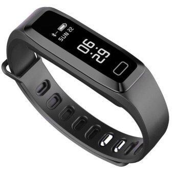 G15 Wristband Blood Pressure Blood Oxygen Monitor Smart Watch Heart Rate Smart Band Bluetooth Waterproof Fitness