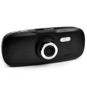 G1W กล้องติดรถยนต์ DVR G1W NT96650 car cameras