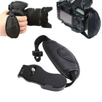 ประกาศขาย Gadget Hero สายคล้องมือ Hand Strap DSLR Mirrorless