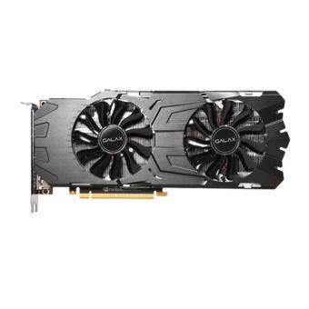 รีวิว GALAX GeForce® GTX 1080 Ti EXOC