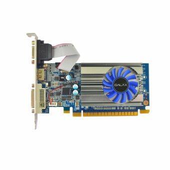 GALAX GeForce GT 710 2GB